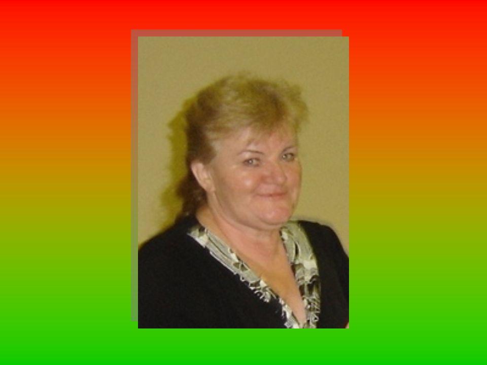 2010.09.28. Elköszönés Bognár Máriától