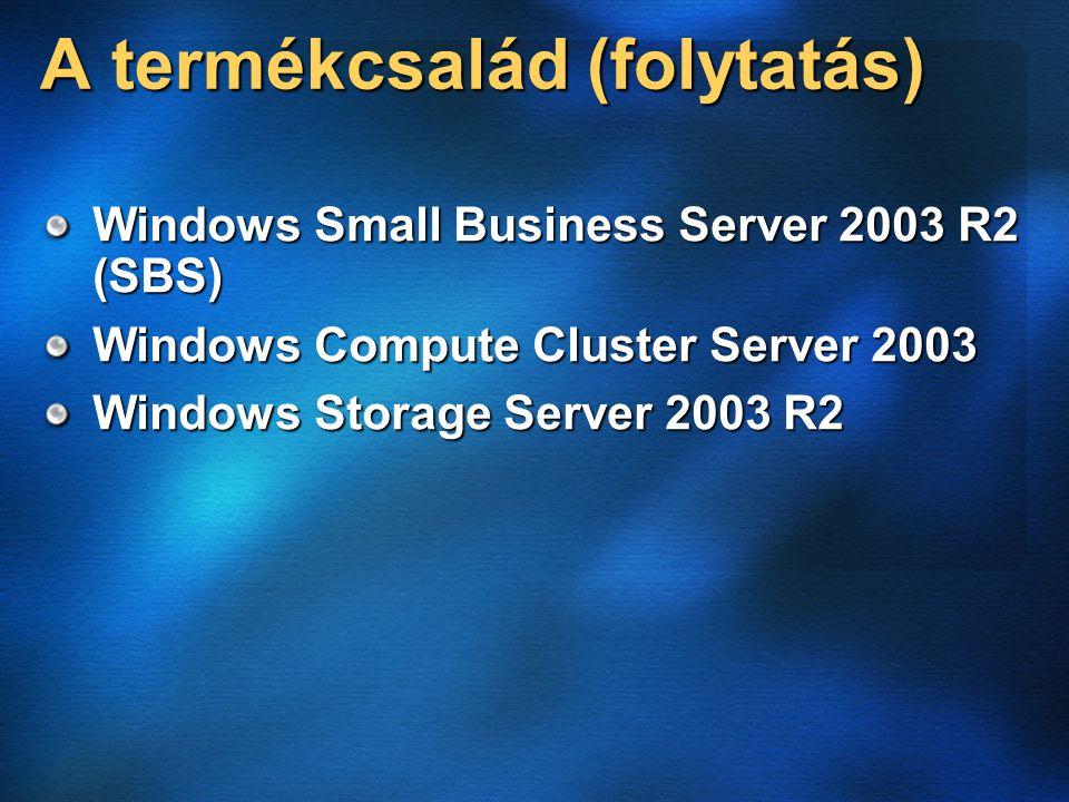 Windows Internet Name Service (WINS)