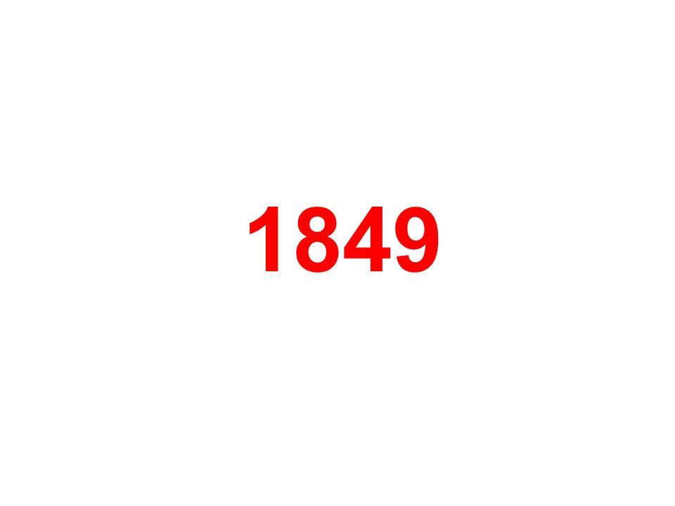 """Kiss József Mihály - Szögi László - Varga Julia: """"Fejezetek az Eötvös Lóránd Tudományegyetem történetéből 20 """"A szláv nyelvek oktatása egyetemünkön 1849-ben kezdődött el, amikor Ferenc Józsefet """"helyettesi minőségben megbízták a szláv nyelvészet és irodalom előadásával ."""