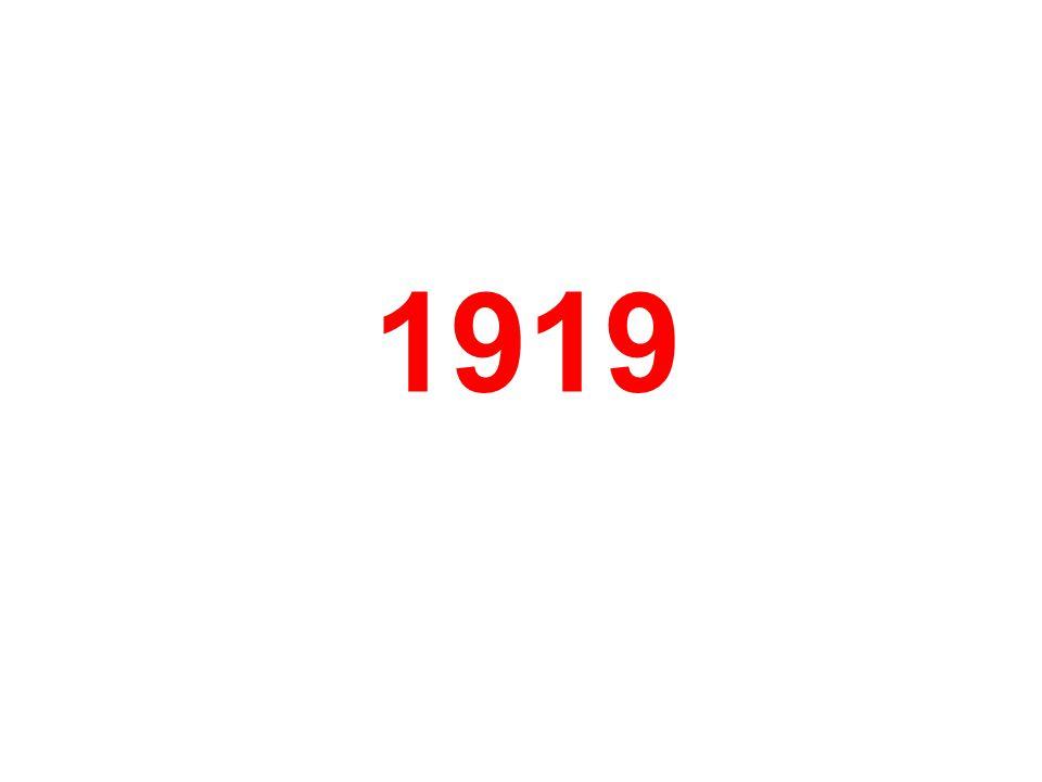 """Kiss József Mihály - Szögi László - Varga Julia: """"Fejezetek az Eötvös Lóránd Tudományegyetem történetéből 20 """"E nyelvek oktatásában a következő állomás 1919 márciusa, amikor is Bonkáló Sándort a rutén nyelv és irodalom nyilvános rendes tanárává nevezték ki."""