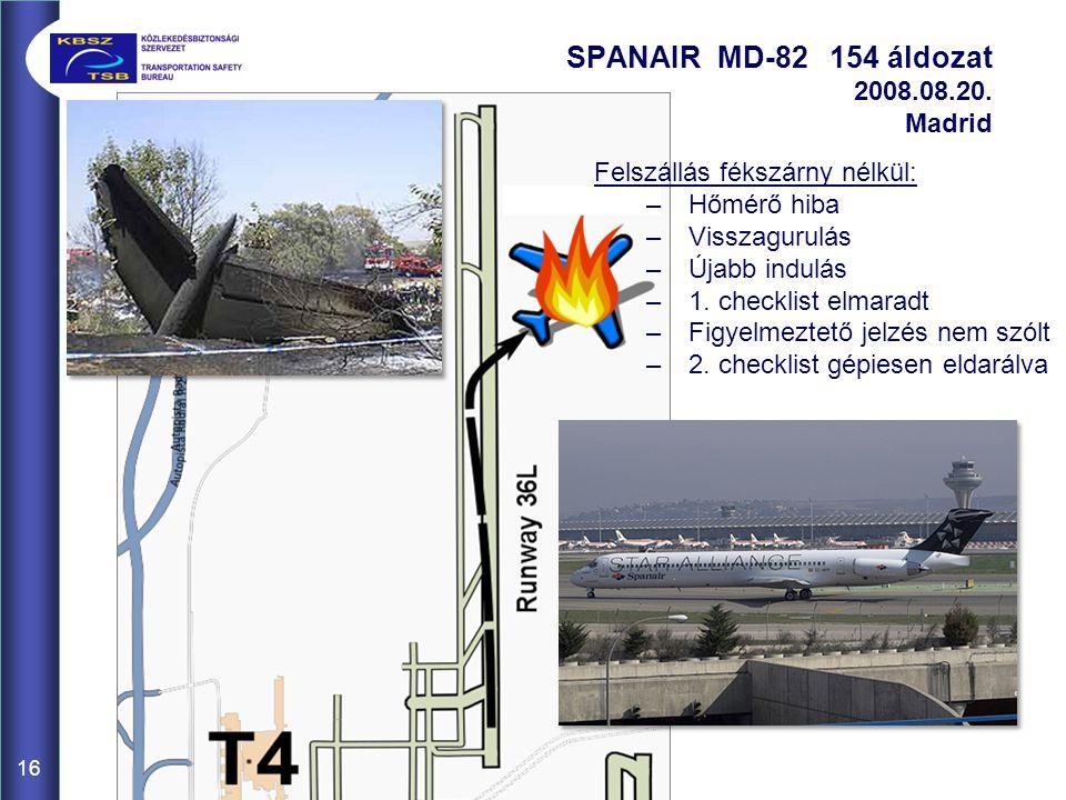 15 CASPIAN AIRLINES Tu-154 168 áldozat 2009.07.15.