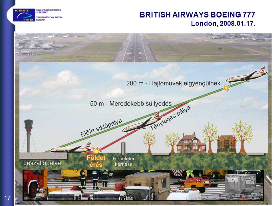 16 SPANAIR MD-82 154 áldozat 2008.08.20.