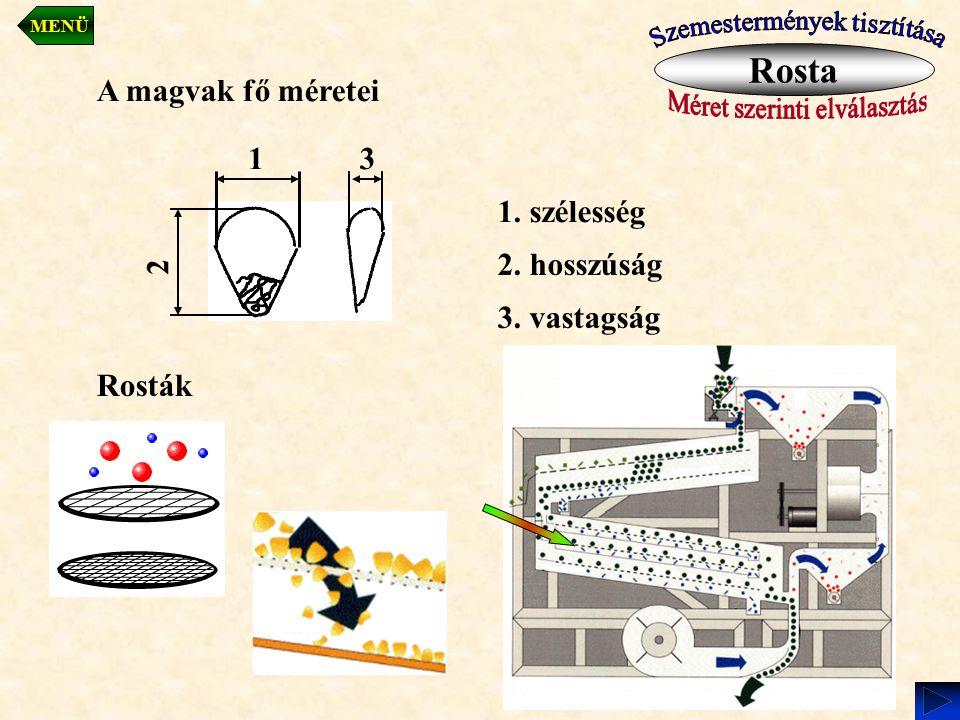 Porleválasztók Porleválasztó rendszerek Feladata: A levegőáramból a por leválasztása.