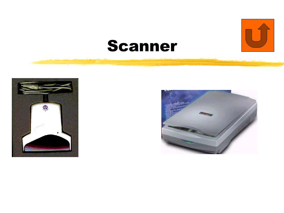 Kamera, fényképező zAnalóg kamera zDigitális kamera zWebkamera zdigitális fényképező
