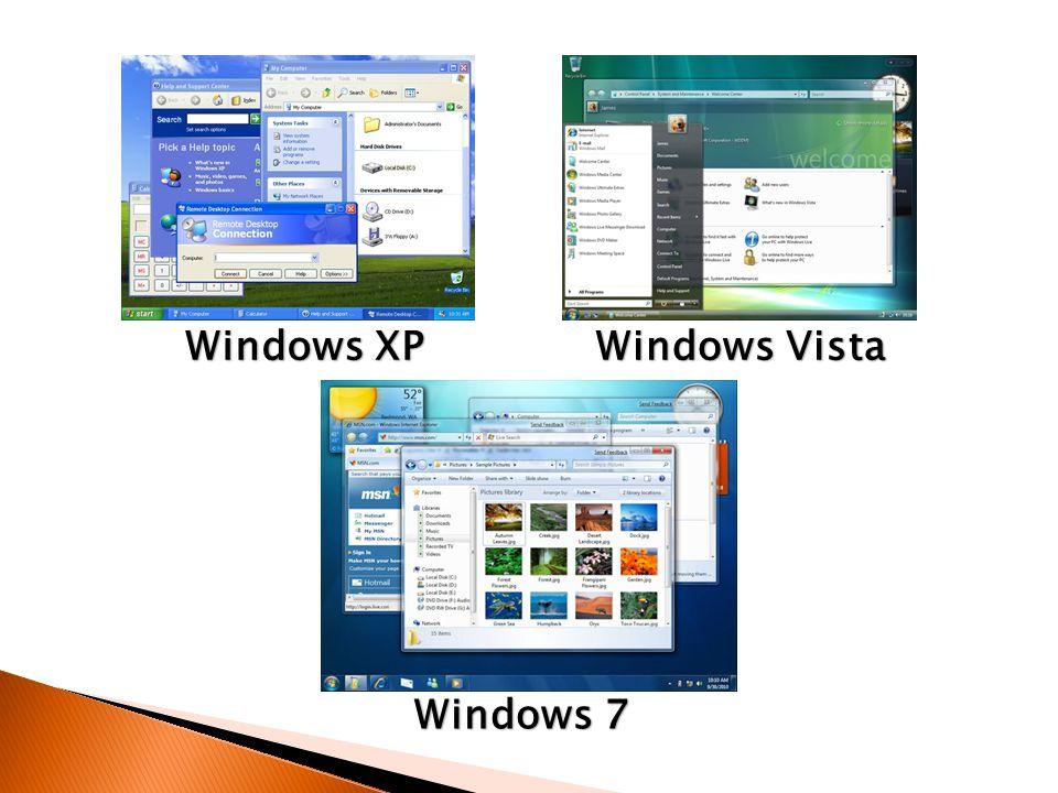 Operációs rendszerÁtlag Windows 738,15% Windows XP37,45% Windows Vista23,8% Windows 20030,2% Egyéb0,4%