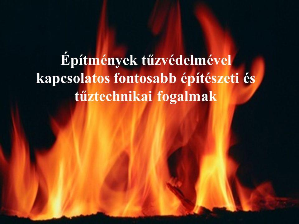 """""""Fokozottan tűz- és robbanásveszélyes (jelzése: """"A ) tűzveszélyességi osztályba tartozik: a) az a veszélyes anyag és készítmény, amely a kémiai biztonságról szóló 2000."""