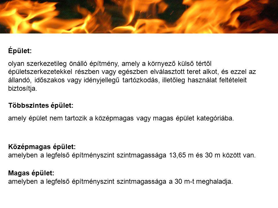 """""""Tűz- és robbanásveszélyes (jelzése: """"B ) tűzveszélyességi osztályba tartozik: a) az a veszélyes anyag és készítmény, amely a kémiai biztonságról szóló 2000."""