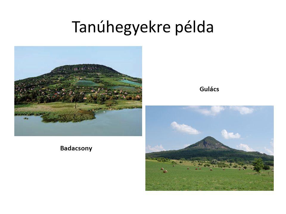 Balaton vizét táplálják: források Bakonyról lefutó patakok Zala csapadék Ha sok víz van benne a Sió-csatorna zsilipjét felnyitják és a vize a Dunába vezetődik.