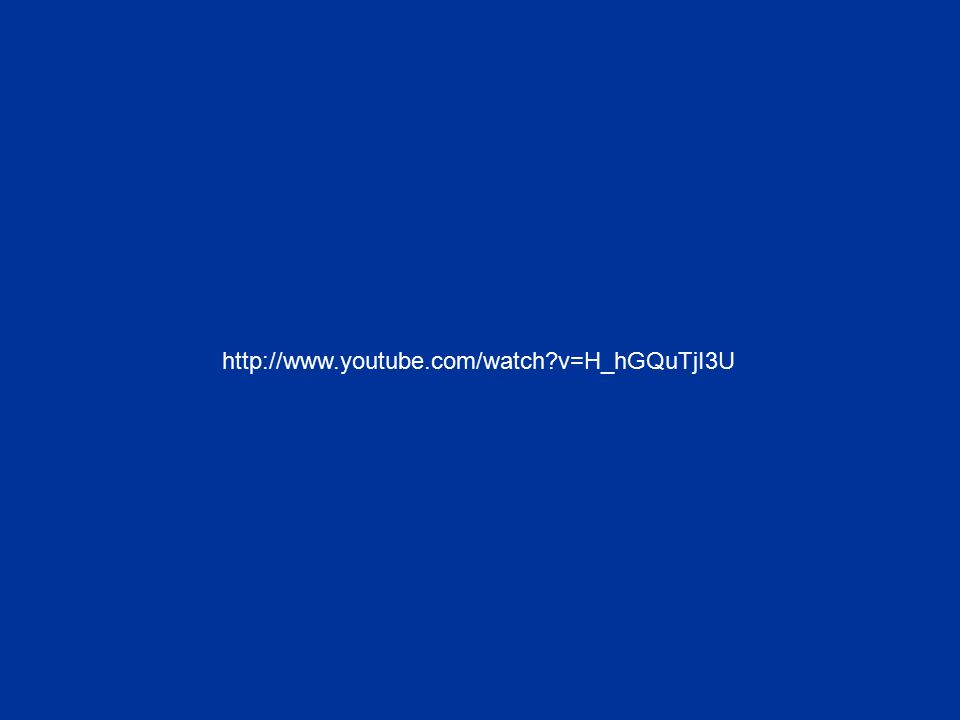 http://www.youtube.com/watch?v=H_hGQuTjI3U
