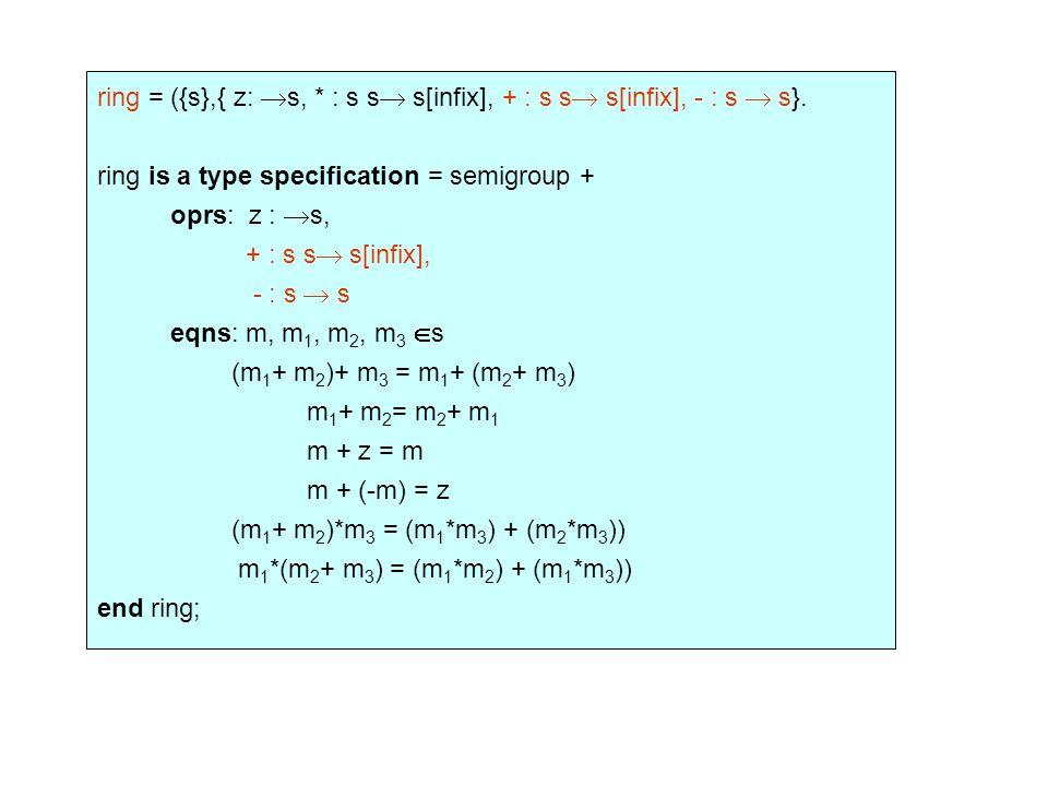 Mátrix.Egyszerűség kedvéért 2  2-es mátrixot definiálunk.
