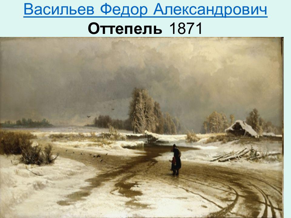 Moszkvába illetve Szentpétervárra csak 1826-ban juthatott vissza, mikor az újonnan trónra lépett cár, I.
