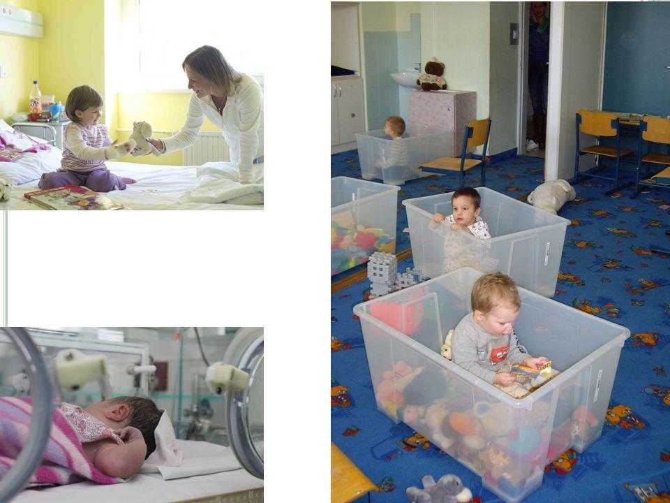 GASZTROENTEROLÓGIA Endoszkópos Laboratóriumban a diagnosztikus és terápiás beavatkozások teljes skálája, ERCP vizsgálat PEG gyomorszájadék képzése táplálás céljából epeúti és hasnyálmirigy szűkület kezelése ágyszám: 35