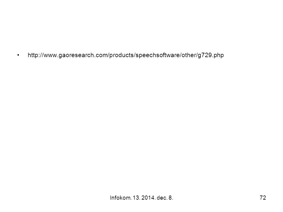 Infokom. 13. 2014. dec.