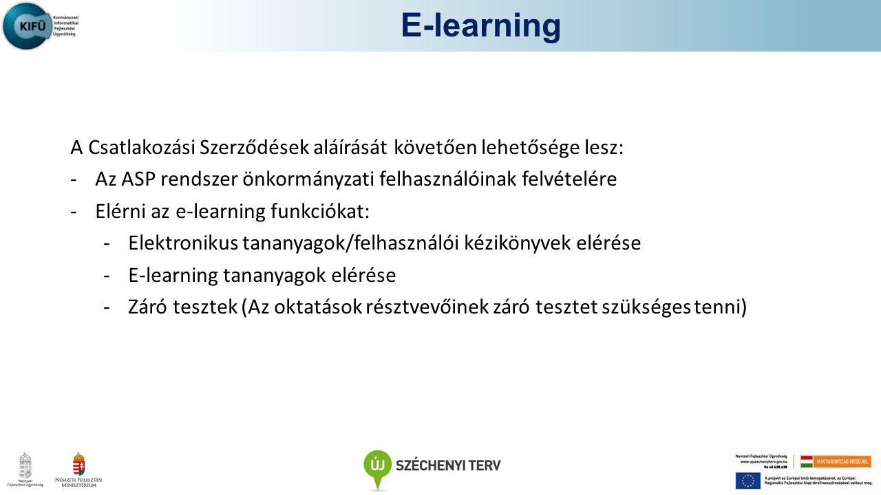 http://alkalmazaskozpont.asp.lgov.hu/ Tananyagok elérhetősége – Tájékoztatási Portál Jelenleg a tantermi oktatásokat tananyagai elérhetőek jelszóval védve a Tájékoztatási Portál Dokumentumtárjában.