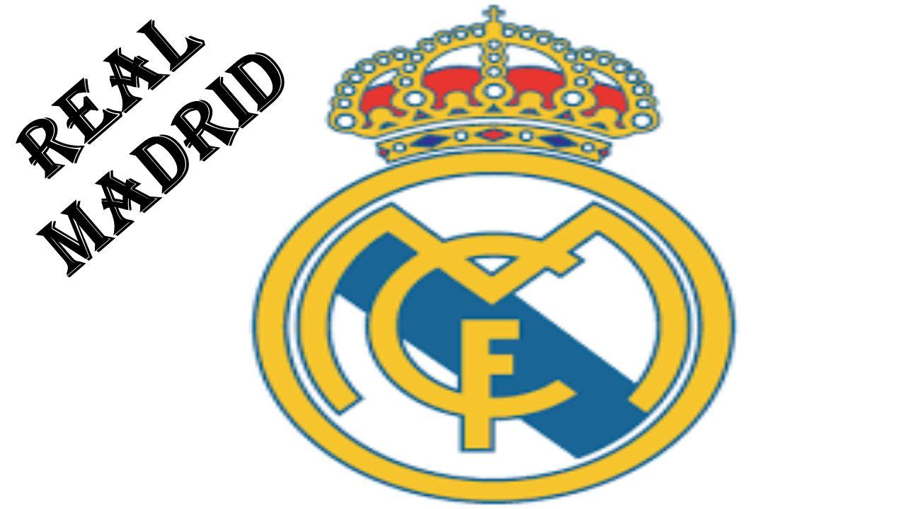 Történelme: 1902-ben alakult 32 bajnoki címével és 19 kupagyőzelmével a legeredményesebb spanyol csapat 10 alkalommal nyerték meg a Bajnokok Ligáját,ami szintén rekord.
