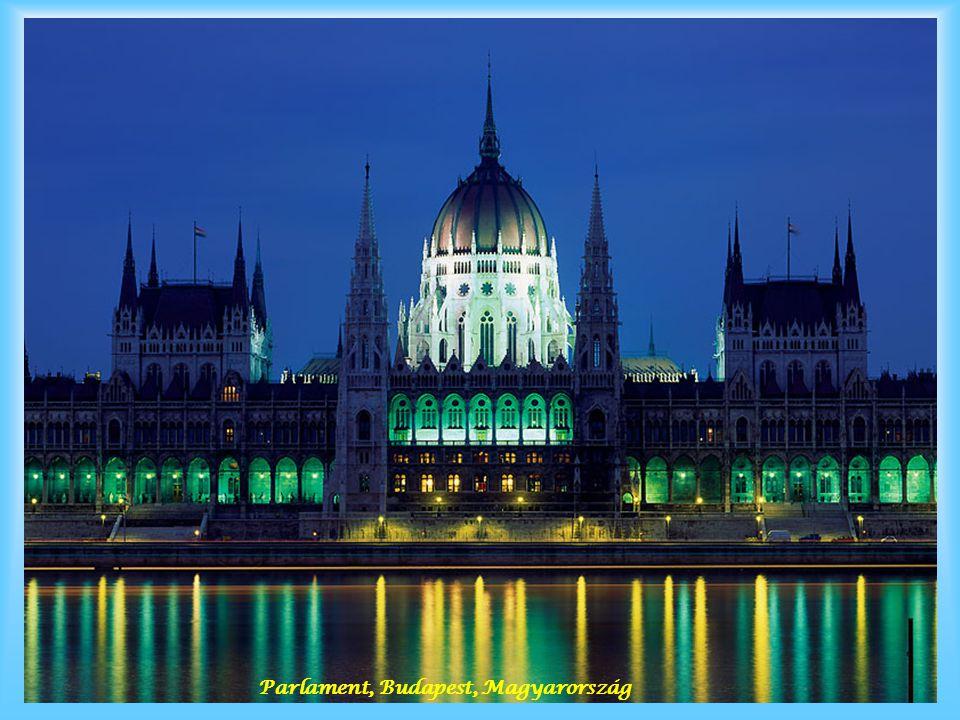 Városháza, Bécs, Ausztria