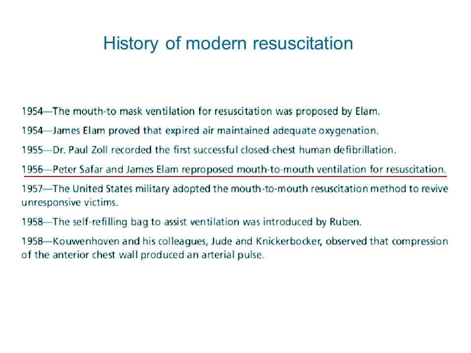 Crit Care Med 2004;32:S345-S351 Exceptional resuer (BR:16/min) Tipical rescuer (BR: 47/min) IT nyomás (advanced life support)