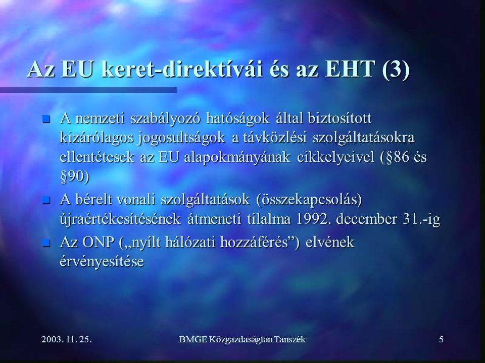 2003.11.
