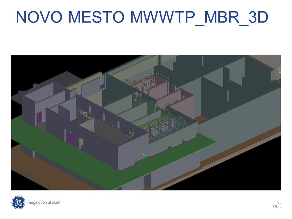 6 / GE / NOVO MESTO MWWTP_MBR_3D