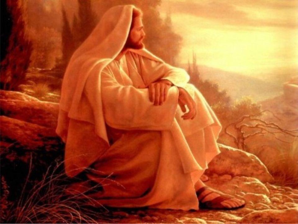 Jézus nincs itt. Feltámadott!