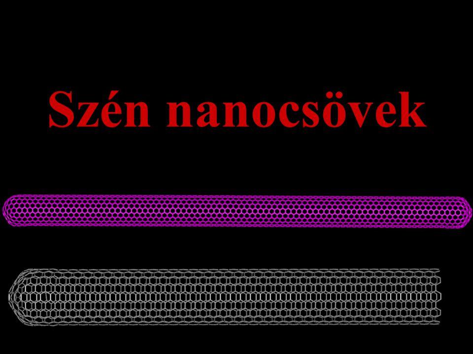 (6,5) 6 5 slide from Ado Jorio, 2005