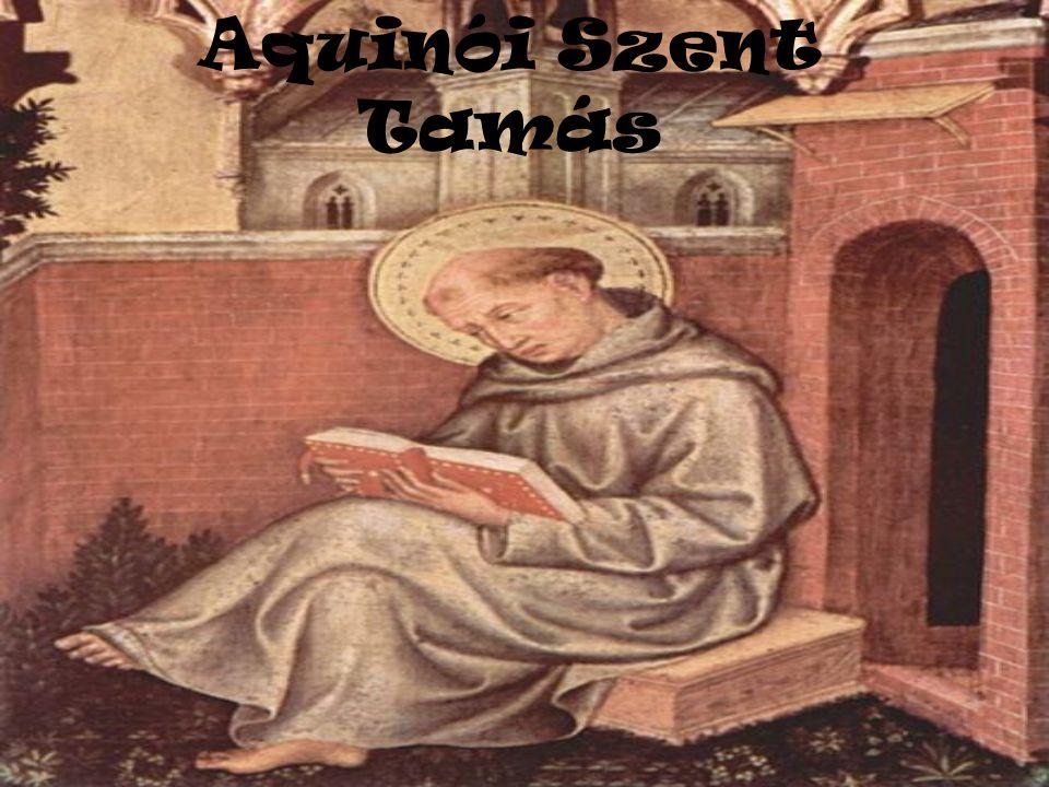 Élete: Olasz teológus, skolasztikus filozófus, Domokos-rendi szerzetes.