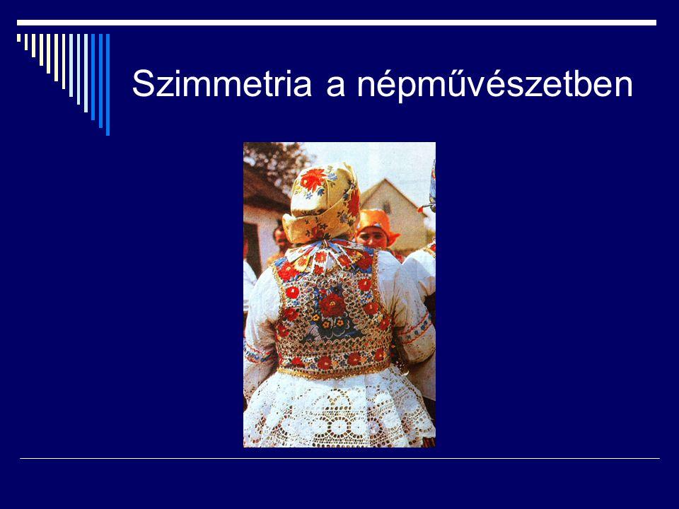 Irodalom 12) Bódi, B.:Algebra I.Kossuth Egyetemi Kiadó, Debrecen, 2002.
