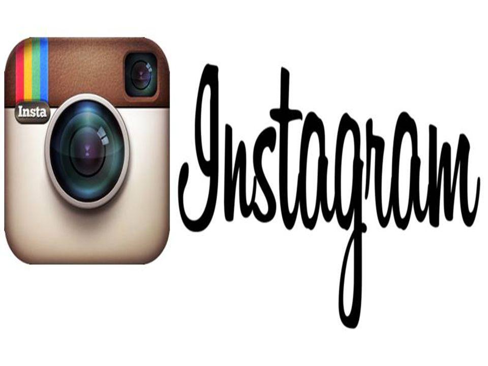  Az Instagram egy közösségi oldal, amely okostelefonon történő fényképek és rövid videók megosztásán alapul.