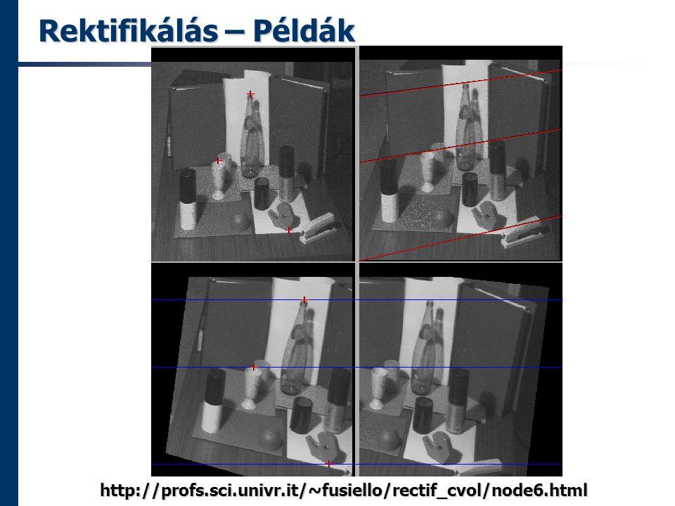 http://profs.sci.univr.it/~fusiello/rectif_cvol/node6.html