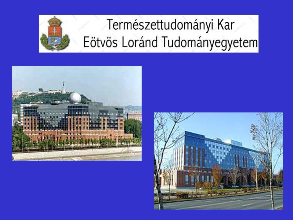 EDUCATIO 2003