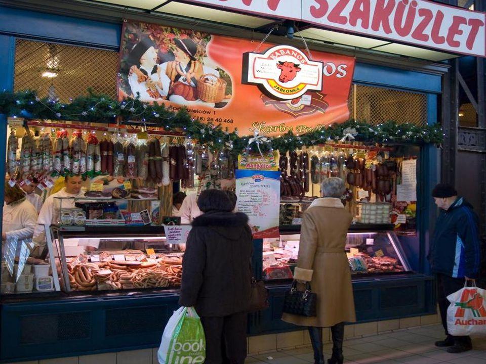 29.12.2009.Big Foodmarket, Budapest7