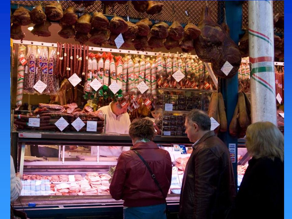 29.12.2009.Big Foodmarket, Budapest9