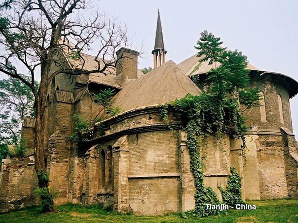 Lyon - Francia