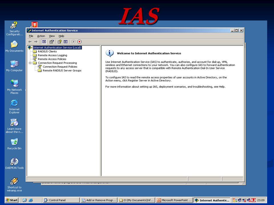 02:07 IAS
