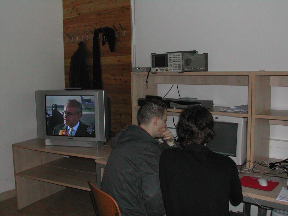 Infokom. rendsz. 1. előadás 2009. szep. 7. komea109 60
