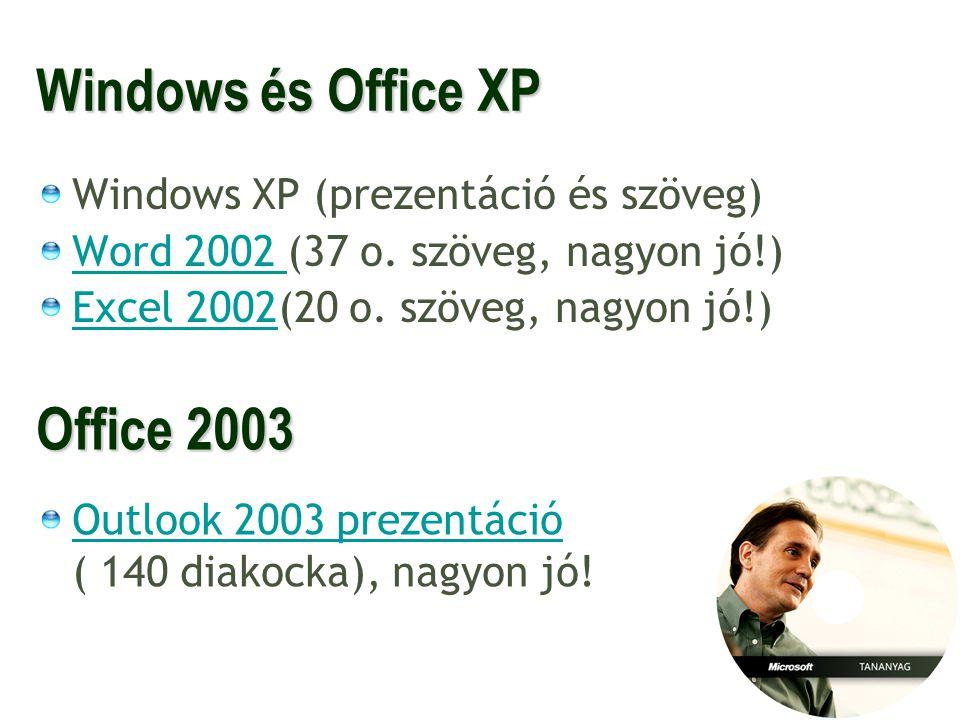 """17 Windows Vista Haladóbb ismeretek, Screen- és Webcastok és prezik Vista áttekintés, biztonság WinFX Wlan, Menedzsment tecnológiák Vista Group Policy Vista Graphics Driver Multimedia System Windows """"Longhorn Server kitekintés"""