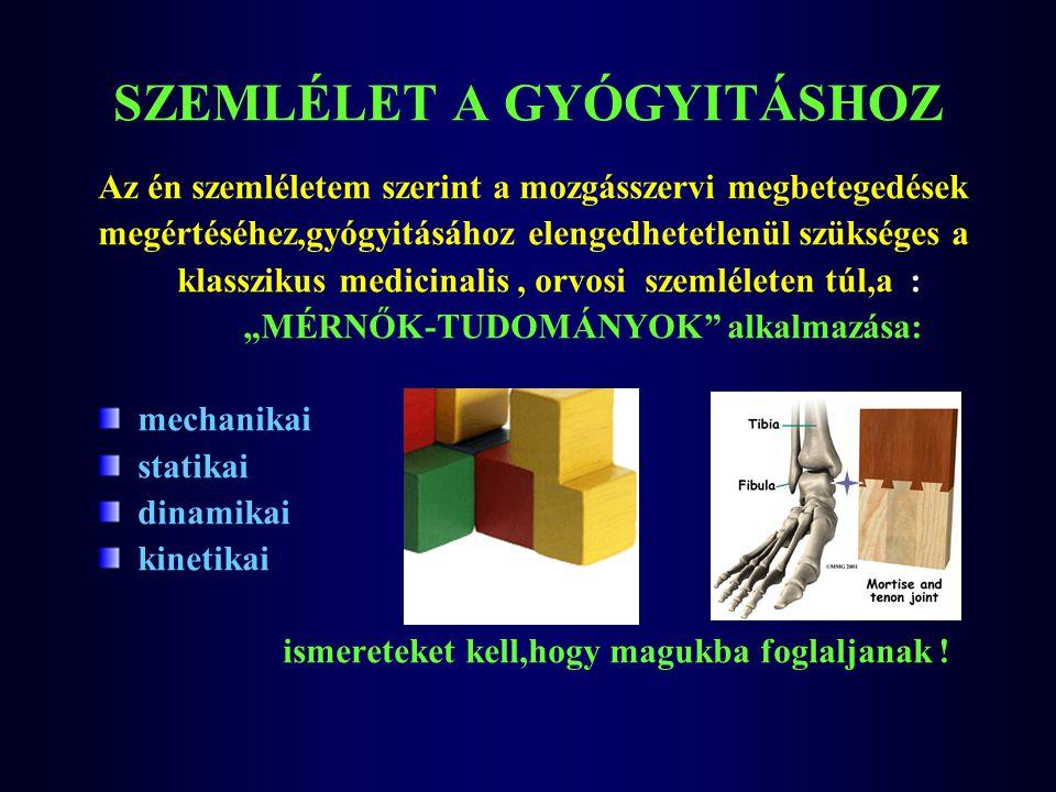 RÉGIÓ ml Érzéstelenitő ÉrzéstelenitőCorticosteroid HydroC-Aeq.