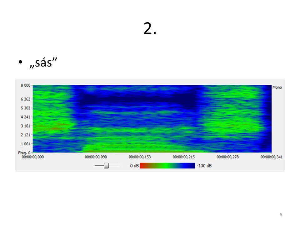 2. Egy 5,5 kHz es mintavételi frekvenciával dolgozó mintavételező-visszaállító rendszer bemenetén nincs átlapolás mentesítő szűrő, a kimenetén pedig 2