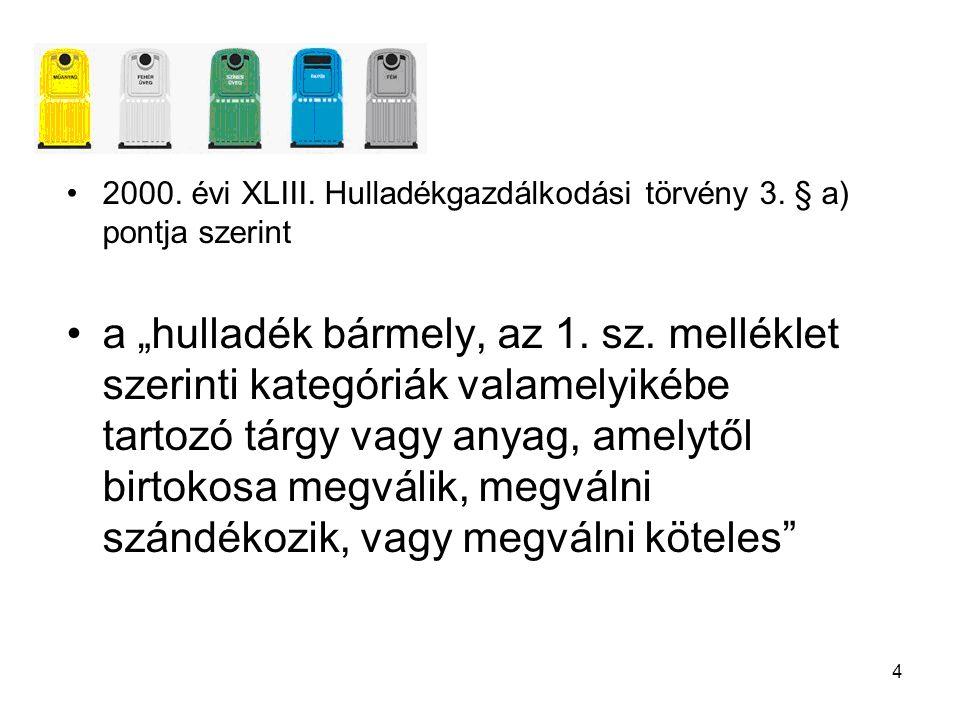 15 http://www.muszakilapok.hu/system/files/editor/uj_megoldassal_bovul_szelektiv01.jpg