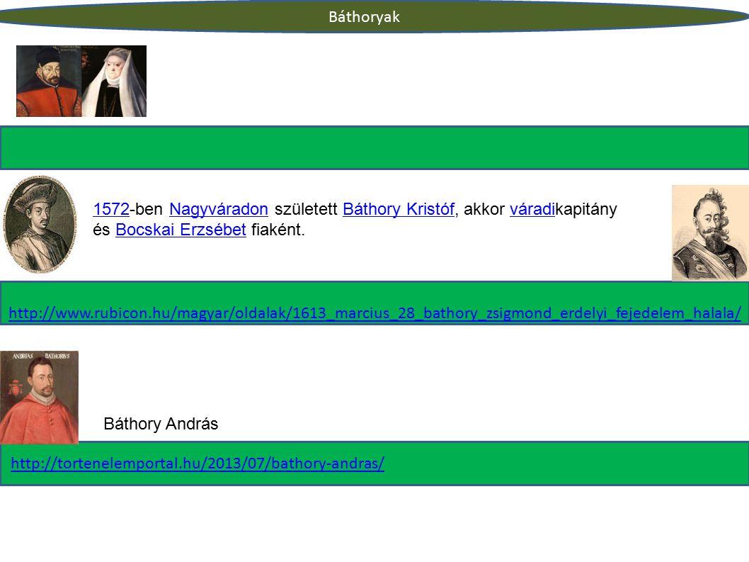http://www.rubicon.hu/magyar/oldalak/1613_marcius_28_bathory_zsigmond_erdelyi_fejedelem_halala/ http://tortenelemportal.hu/2013/07/bathory-andras/ 157