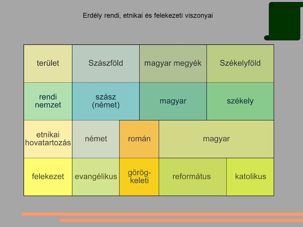 http://www.rubicon.hu/magyar/oldalak/1613_marcius_28_bathory_zsigmond_erdelyi_fejedelem_halala/ http://tortenelemportal.hu/2013/07/bathory-andras/ 15721572-ben Nagyváradon született Báthory Kristóf, akkor váradikapitány és Bocskai Erzsébet fiaként.NagyváradonBáthory KristófváradiBocskai Erzsébet Báthoryak Báthory András