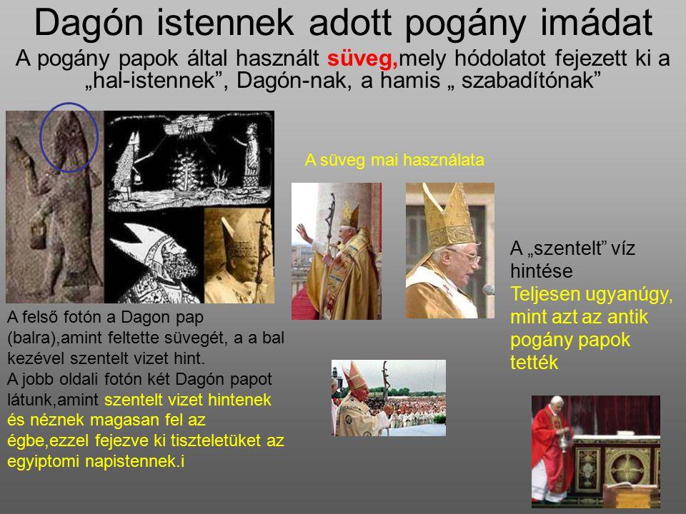 Az oltár shamash -nak ajánlva Egy korong a napistennek,a Kr.e IX.