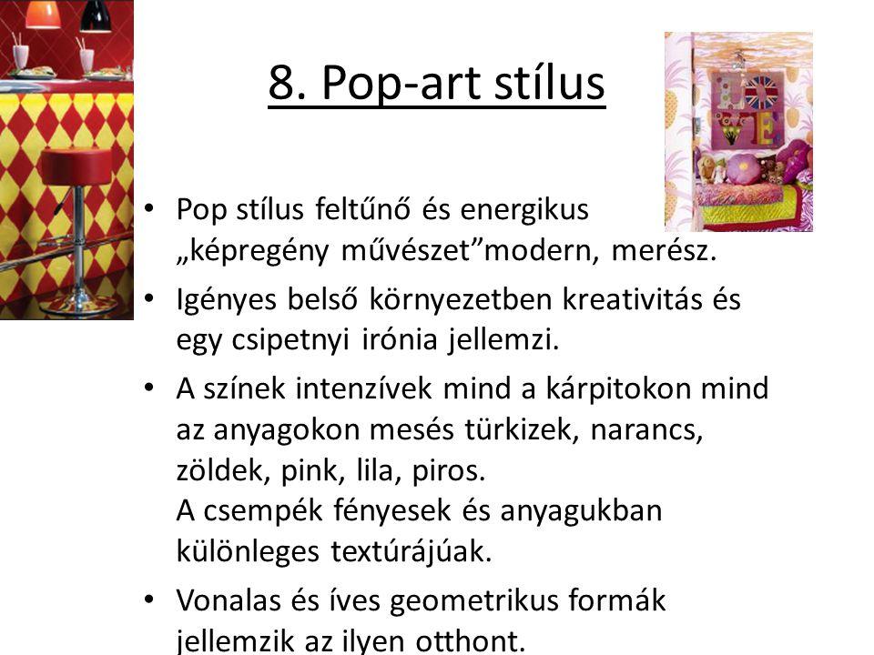 """Pop stílus feltűnő és energikus """"képregény művészet modern, merész."""