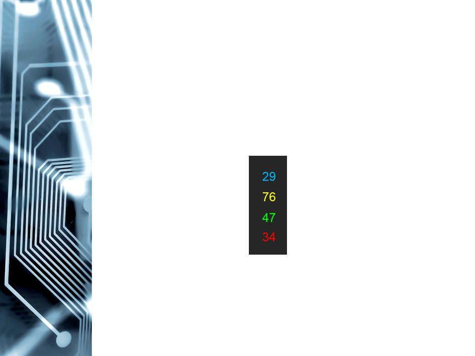 Optocsatolók Az optocsatolók zárt fényúttal rendelkeznek.