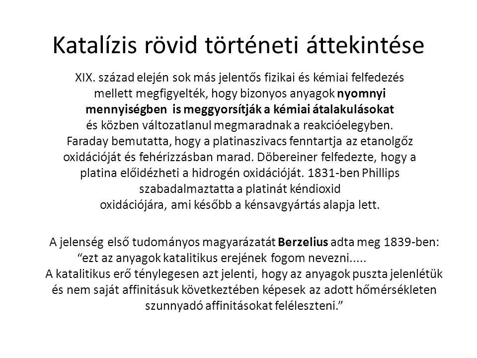 Reformálás - reakcióegyenletek BME VBK Nem kívánatos reakciók: hidrokrakkolódás!!