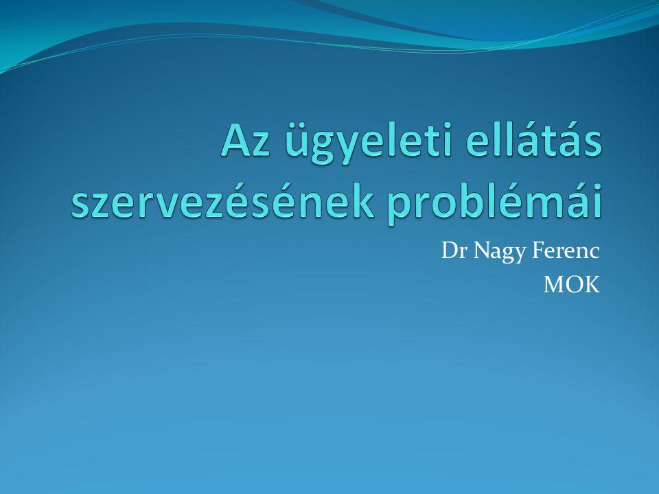 Dr Nagy Ferenc MOK