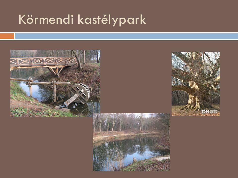 Körmendi kastélypark Travels: Magyarország, Szombathely, Kámoni arborétum, SzG3 szalay3-travels.blogspot.com400 × 300Keresés kép alapján a bejárat, Ök