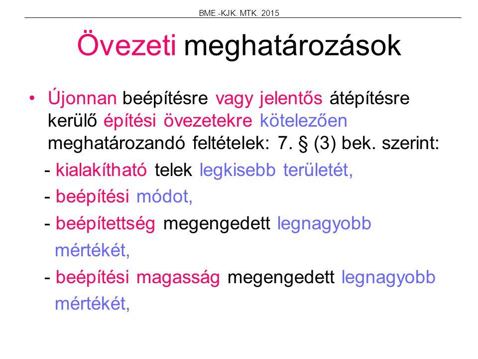 7.§ (3) bek.