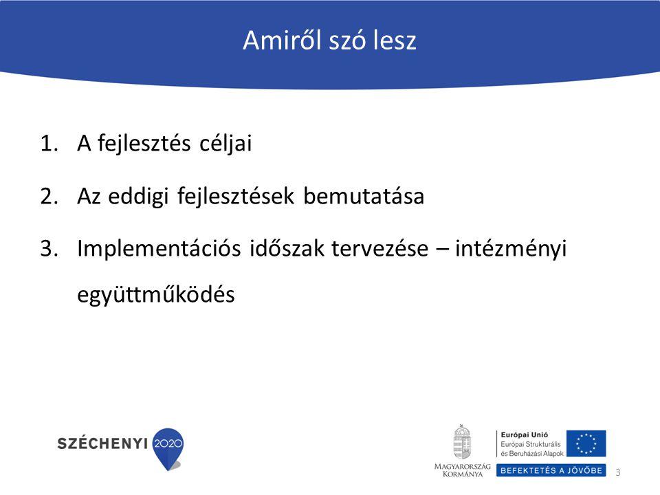 A BSC egészségügy-specifikus nézőpontjai