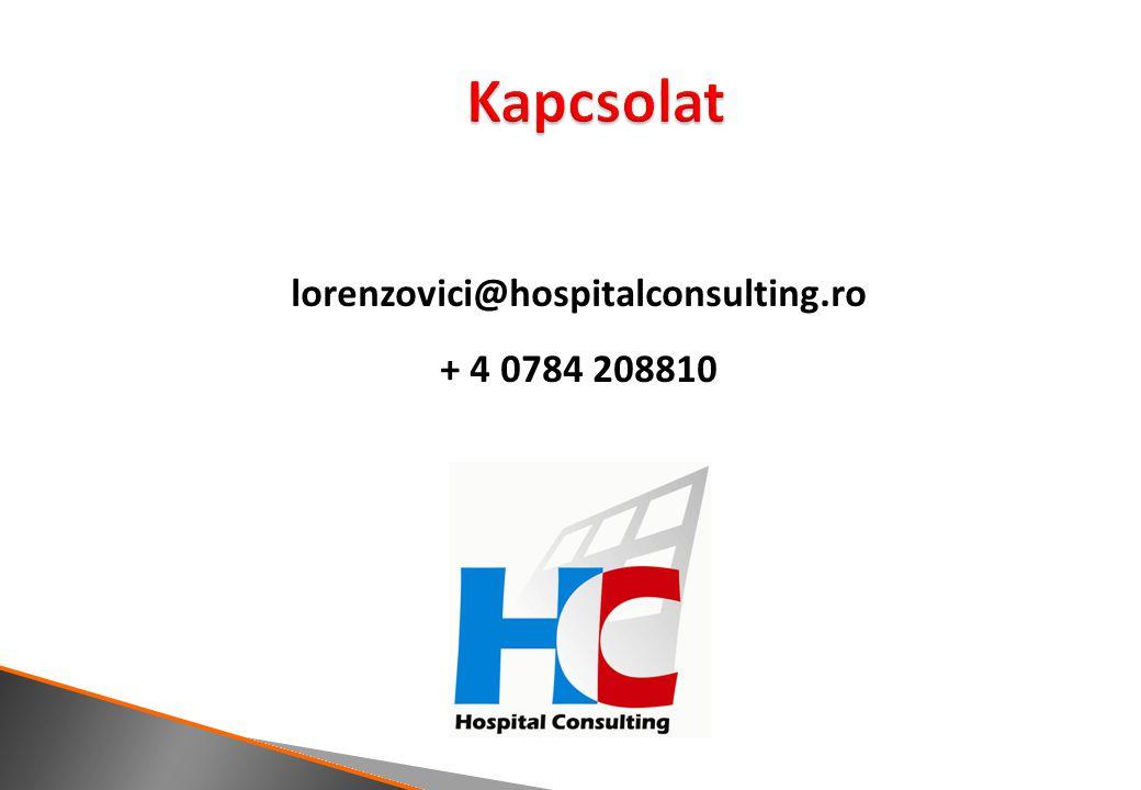 lorenzovici@hospitalconsulting.ro + 4 0784 208810